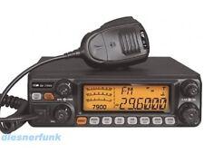 CRT Superstar SS 7900 10m (11m) Amateurfunk  Mobilgerät mit AM/FM/SSB 30Watt