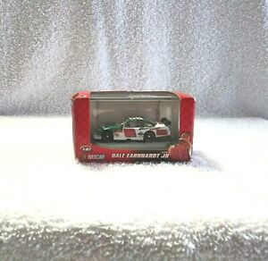 Dale Earnhardt Jr. # - 88 National Guard/Amp Energy – Scale 1:87th -2008