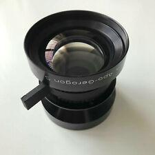 RODENSTOCK APO-GEROGON S 270mm f11 Lens - 'EXCELLENT'