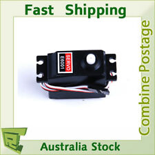 02073 60094A 60095 6Kg Servo 1/10 HSP RC Car Spare Parts 2073 E6001