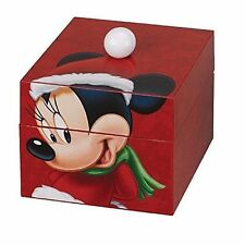 Disney Music Box