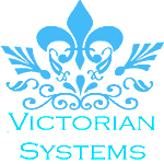 Victorian Systems