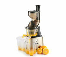 Pigeon Pure Slow Juicer / Clod Press / healthy Juicer