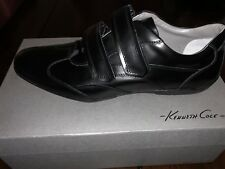 kenneth cole men shoes size 10.5