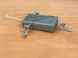 Micropilot MP2128 Heli2