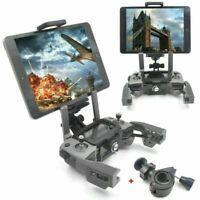 I Pad Tablet Phone Mount Bracket Holder for DJI Mavic 2 Pro/Zoom Drone Accessory