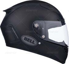 BELL HELMET SL STAR CARBON MATTE Small