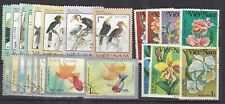 VIETNAM ( NO)^^^^^^^sc# 864//1381  used collection  $$@ lar 749viet