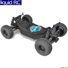 JConcepts 2737 Mesh Breathable Chassis Cover Slash 4x4 LCG CHASSIS