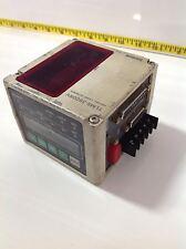 Tohken Moving Laser Scanner Tlms-3500Rv