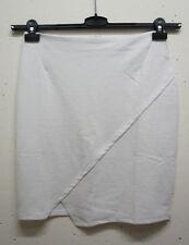 Cotton Blend Skirts for Women
