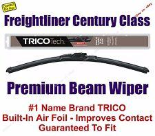 Wiper Blade (Qty 1) Premium - fits 1996-2011 Freightliner Century Class - 19220
