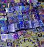 Pokemon TCG Card Lot 100! !!💯Real Cards!! W/Secret & Ultra Gx Ex V Or VMAX Rare