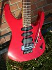 JACKSON CHARVEL  MID 90'S Made In Japan