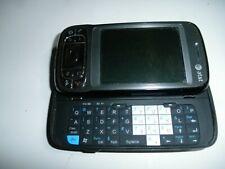 New listing At&T Phone Htc Pocket Pc 400Mhz, 128Mb, Ram 256 Mb Flash 3.0 Mpix camera