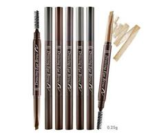 Etude House Drawing Eye Brow 0.25g 7 Color / New BEST Korea Cosmetic
