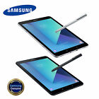 "NEW SAMSUNG 2017 Galaxy Tab S3 with S Pen 32GB, 4K (Wi-Fi) 9.7"" SM-T820 SM-T820N"