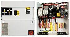 Midnite Solar MNE250XWP-SINGLE E-Panel Enclosure for Schneider XW Inverter USA