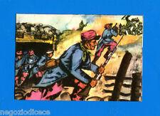 CRONISTORIA MONDIALE Folgore '65-Figurina-Sticker n. 2 -BATTAGLIA MARNA-Rec