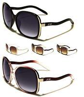 New Giselle Designer Large Fashion  Women Ladies Sunglasses G92V