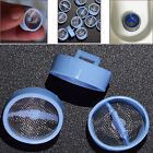 Washer Water Inlet Valve Filters Steel Mesh for Haier Automatic Washing Machine photo