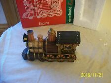 J.C. Penny 1998 Vintage Engine For Home Towne Express
