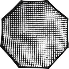 """Impact Fabric Grid for Large Octagonal Luxbanx (84"""""""")"""