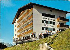 BG11634 alpenhotel laurin hochgurgl ross stall restaurant hotel   austria