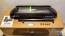 Refurbished Segway Ninebot External Battery for Es1, Es2 & Es4 Also Bird Es-1