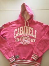 Sweat Cabaneli T.L