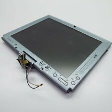 ACER TRAVEL MATE C110 ASSEMBLY SCREEN (LOOK DESCRIPTION) J400