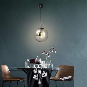 Indoor Wall Light Bar Wall Lamp Kitchen LED Wall Sconce Grey Glass Wall Lighting