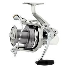 Daiwa Crosscast X 5000 Quick Drag Big pit carp fishing reel