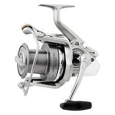 DAIWA Crosscast X 5000 QUICK DRAG Grande Fossa Pesca Carpa Mulinello