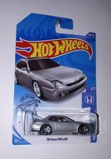Hot Wheels - 2020 - '91 Honda Prelude