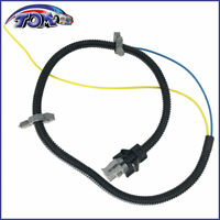 ABS Wheel Speed Sensor Wiring Harness Front Left For Malibu Achieva Chevy Grand