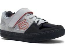 Five Ten Hellcat Clipless Shoe 2015 - UK Size 8 - Grey/Black