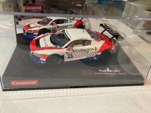 Carrera 27365 Audi R8 GT3 LMS United Autosports #23 Evolution analog NEU OVP