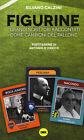 FIGURINE I grandi scrittori raccontati come campioni del pallone BOOK Photocards