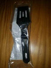 Pampered Chef Mini Nylon Serving Spatula New Nip Dishwasher Safe Nonstick Safe 7