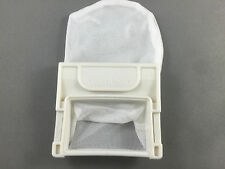 2 x Hitachi Washing Machine Lint Filter SF-6000PX SF-60PX SF6000PX SF60PX