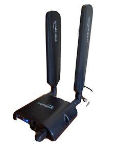 Cradlepoint IBR350LPE