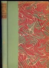 CATALOGUE DE LIVRES ANCIENS & MODERNES 3° PARTIE. A. FONTAINE LIBRAIRE
