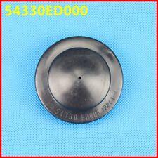 1PCS NEW Front Suspension Cap 54330ED000 Fits For NISSAN OEM 07-11 Versa