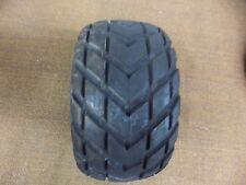 Quad Reifen Quadreifen  Duro Felge RAD SMC Barossa Stinger 21x10-8 255/65-8