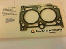 Lombardini Junta Culata Microcar Gasket Joint