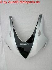 CBR 1000 RR SC59 2010 Frontverkleidung NEU / Upper Faring NEW original Honda