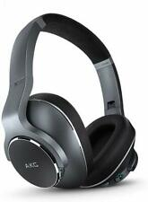 AKG N700NC Over-Ear Foldable Wireless Active Noise Canceling On-Ear Headphones