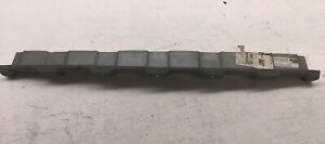 2000-2005 Saturn L Series OEM Rear Bumper Impact Bar GM 21018905