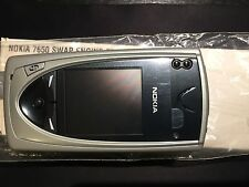 Nokia 7650 - brand new phone, never used